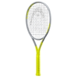 Tennisschläger Head Graphene 360+ EXTREME MP