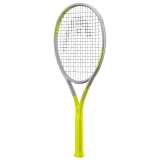Tennisschläger Head Graphene 360+ EXTREME MP LITE