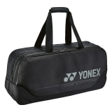 Tennistasche Yonex Pro Tournament BA92031 schwarz