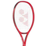 Tennisschläger Yonex VCORE Feel 250g flame red