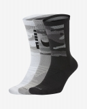 Tennissocken Nike Everyday Cushioned CW0780-904 Camo