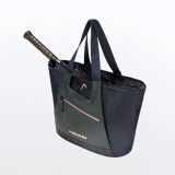 Damen Tennis Tasche Head Womens Tote Bag