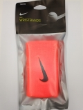 Nike Swoosh Wristbands 880