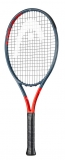 Tennisschläger Head Graphene 360 Radical Junior 26