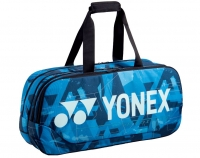 Tennistasche Yonex Pro Tournament BA92031 water blue