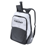 Tennisrucksack Head Djokovic Backpack 2021