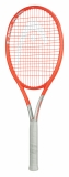 Tennisschläger Head Graphene 360+ Radical MP 2021