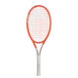 Tennisschläger Head Graphene 360+ Radical JR 26 2021