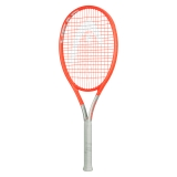 Tennisschläger Head Graphene 360+ Radical S 2021