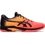 Tennisschuhe ASICS Speed FF CLAY L.E. 1041A0153-700