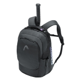 Tennisrucksack Head Gravity Backpack 2021