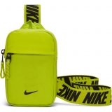 Ruksack Crossbody Nike Sportswear Essentials