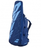 Tennisrucksack Babolat Pure Drive Backpack 2021