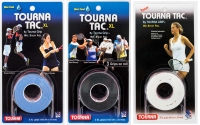 Overgrip Tourna Tac 3 XL