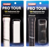 Grundgriff Tourna Pro Tour Grip THIN