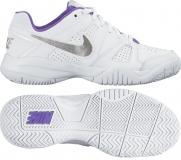 Adidas NEW YORK COLOURBLOCK SHORTS | Tennislife.at