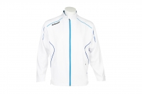 Trainingsjacke Babolat Jacket MC 40S1415-101