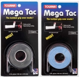 Overgrip Tourna Mega Tac 3 XL