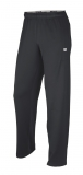 Wilson Spring Knit Warm Up Pant, WRA700901