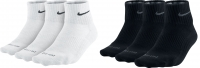 Tennissocken Nike Dri-FIT Non-Cushion SX4847 dünn
