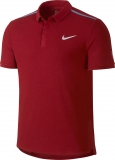 Kinder Tennis T-Shirt Nike Court Advantage RF 822279-677