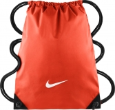 Nike GymSack BA2735-891orange