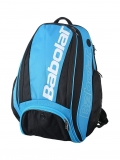 Tennisrucksack Babolat Pure Drive Backpack  (753070)
