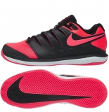 Kinder Tennisschuhe Nike Air Zoom Vapor X Clay AA8021-006