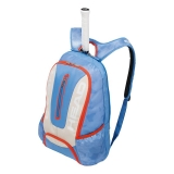 Tennisrucksack Head Tour Team Backpack