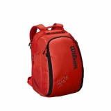 Rucksack Wilson Federer DNA backpack