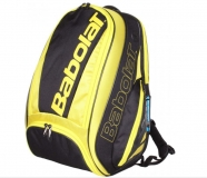 Tennisrucksack Babolat Pure Aero Backpack