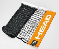 Head Replacement  Net 6.1 m
