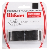 Basicgriff WILSON Cushion Aire Classicc perforated
