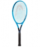 Tennisschläger Head Graphene 360 Instinct MP Lite 2019