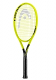 Tennisschläger Head Graphene 360 Extreme MP