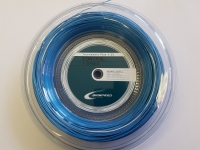 Tennissaite ISOSPEED TOURNAMENT PLUS 1,25 blau 12 m - Saitenset