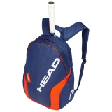 Tennisrucksack Head  Rebel 2019