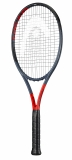 Tennisschläger Head Graphene 360 Radical MP