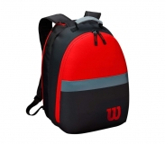 Kinderrucksack Wilson Clash Junior Backpack