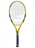 Kinder Tennisschläger Babolat PURE AERO Junior 26