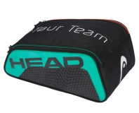 Schuhtasche HEAD Tour Team Shoebag Gravity