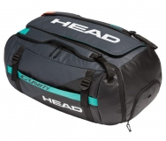 Tennis Sporttasche Head Gravity Duffle Bag