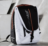 Tennisrucksack Babolat PURE STRIKE backpack 2020