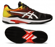 Asics Gel SOLUTION SPEED FF CLAY 1041A004-809