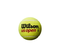 Ball Wilson US Open Mini Jumbo Ball
