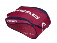 Schuhtasche HEAD Tour Team Shoebag pink