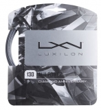 Tennissaite Luxilon ALU Power 130 Diamond-Edition Set