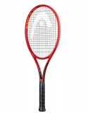 Tennisschläger HEAD Graphene HEAD Graphene 360+ PRESTIGE MP