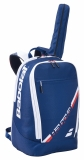 Tennis Rucksack Babolat Club Flag Backpack France