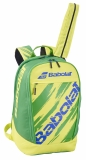 Tennis Rucksack Babolat Club Flag Backpack Brazil